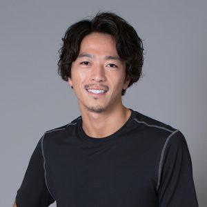 0916 1300 ippei PROFILE image 4 300x300 - Mandukaアンバサダーippeiさん、【ヨガフェスタ2017】にてレッスン開催!!