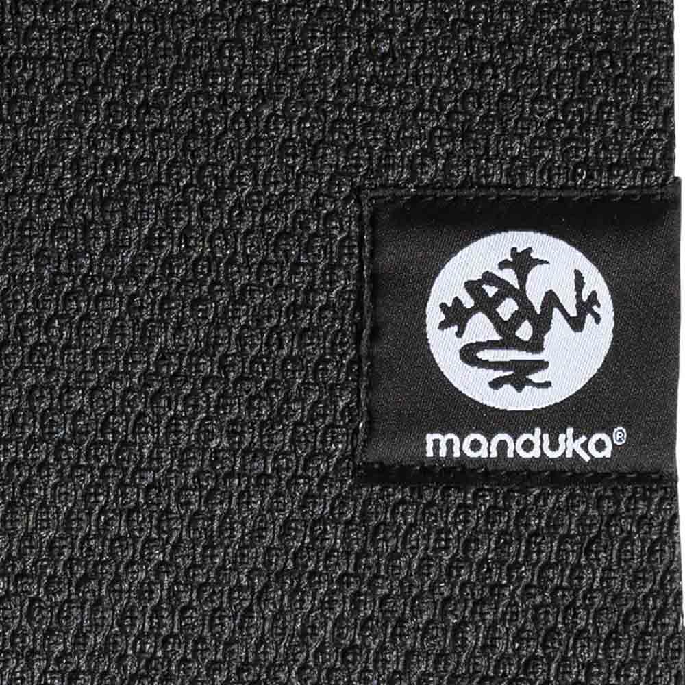 5 1 - シーンを選ばない万能ヨガマット Manduka X マット