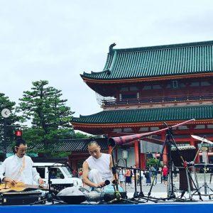 0218efccfa565d4d2ee80984bd2a639e 300x300 - Mandukaヨガ旅:【京都ヨガ】 Wチャンスキャンペーン当選者発表