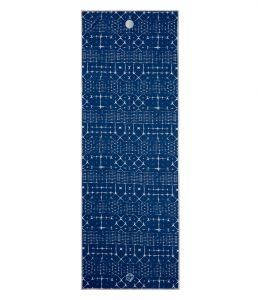 Yogitoes 262073222 Towels FW18 StarDye 02 258x300 - スターダイプリント ヨガグッズのご紹介