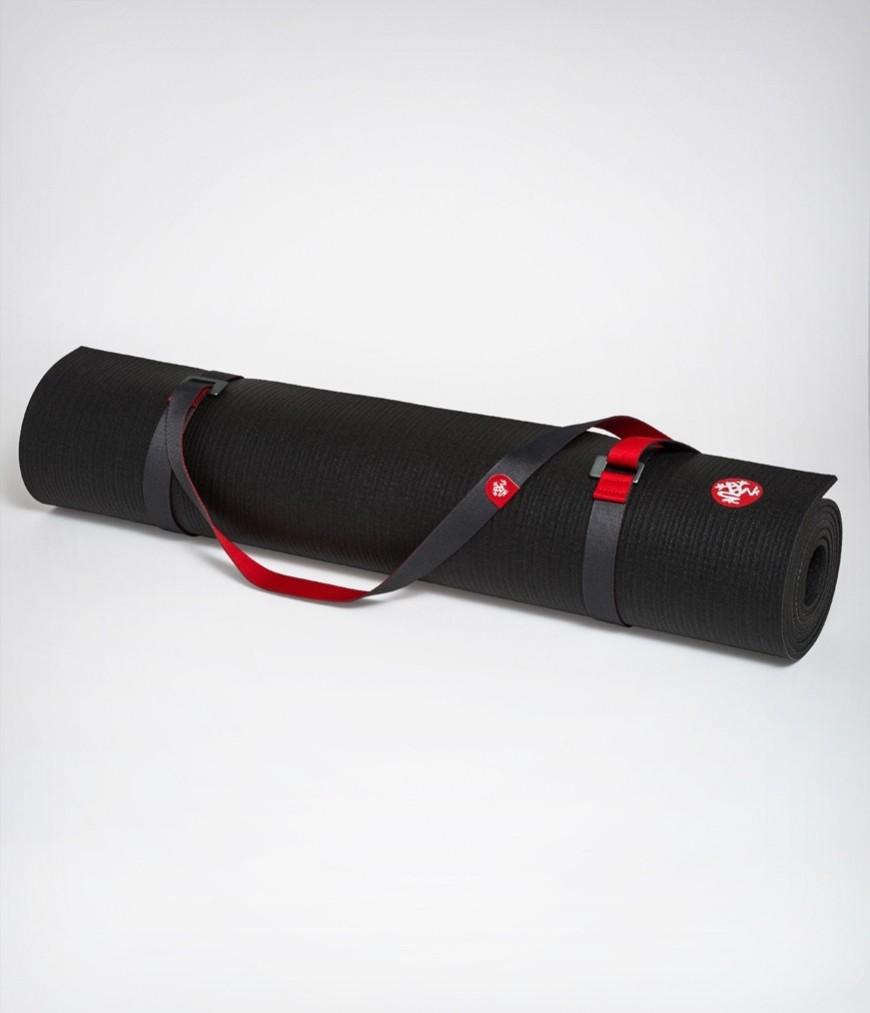 321012 go move thunder 0001 1 1 - スッキリ収納、MANDUKAこだわりのヨガマットバック
