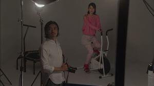 01 4 300x169 - TVドラマ【セシルのもくろみ】