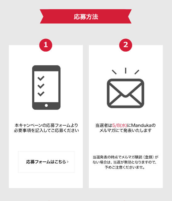 kyotoyoga2019 nagare01 - 「Manduka × Kyotoヨガ旅 2019」キャンペーン~イベント:京都ヨガ2019 VIPペアシート& 旅行券が当たる