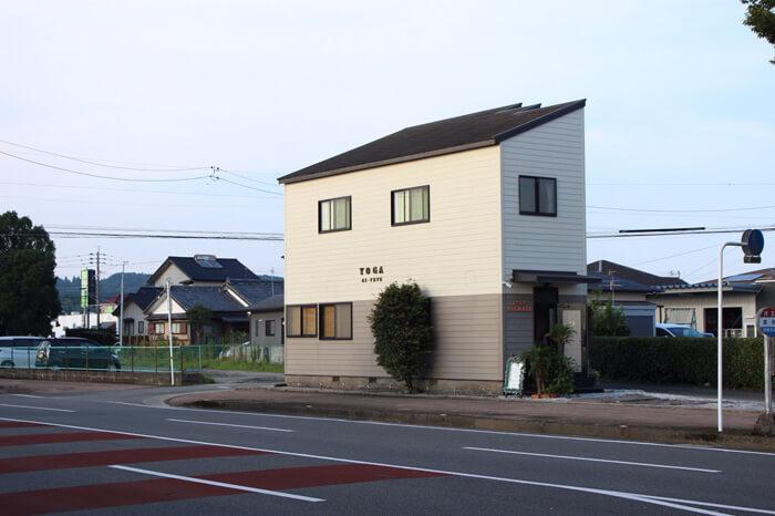 img3 1 - ヨガスタジオsilkaid(宮崎県宮崎市):Manduka取扱店紹介