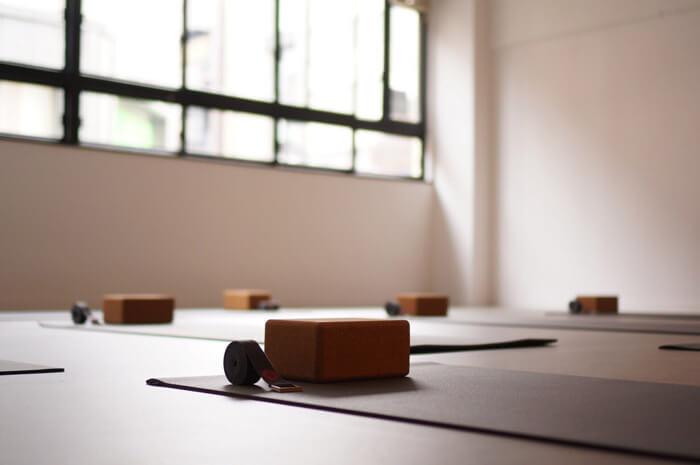 img5 1 - SUR YOGA Studio スアヨガ スタジオ 広島県広島市:Manduka取扱店紹介
