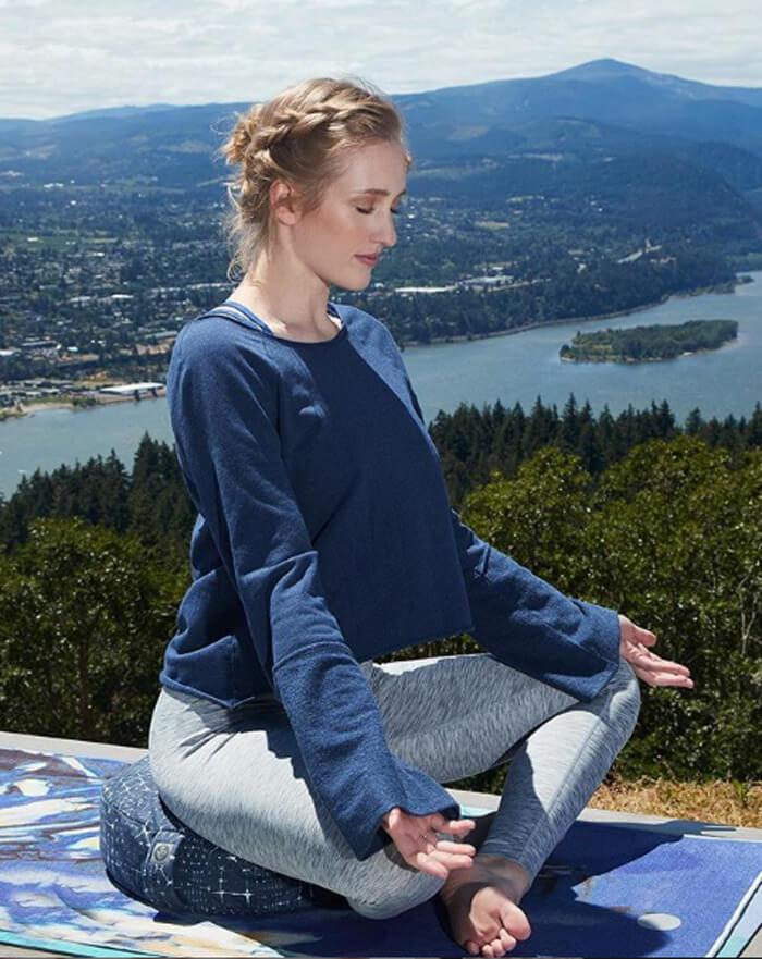 img1 - 心をスッキリ整える新年の『サンカルパ瞑想』