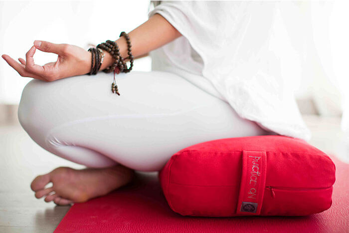 yogagoods2 - ヨガグッズのお手入れ方法